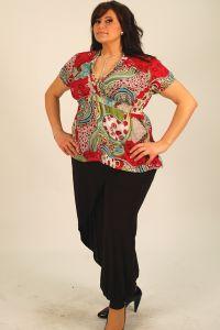 soldes-julie-envy-sarouel