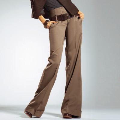 Pantalon pantalons