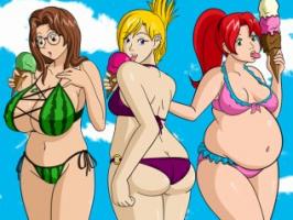 Interview d 39 apple aisuru forum des mecs qui aiment les - Ce que les hommes aiment chez les femmes au lit ...