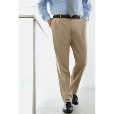 pantalon-beige-taillissime