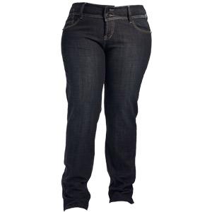 Boutique en ligne de la marque grande - La ligne noire jean christophe grange ...