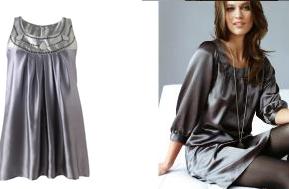 3 suisses robe de soiree femme