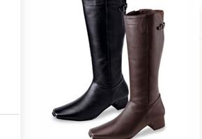 damart chaussures femme grande largeur. Black Bedroom Furniture Sets. Home Design Ideas