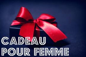 cadeau pour femme coffret parfum dior yves saint. Black Bedroom Furniture Sets. Home Design Ideas