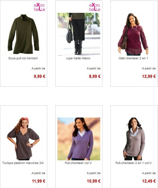 blanche porte notre s 233 lection de manteaux femme hiver 2012 pictures to pin on