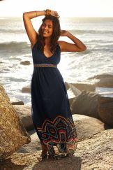 tenues de plages pour femmes grandes tailles. Black Bedroom Furniture Sets. Home Design Ideas