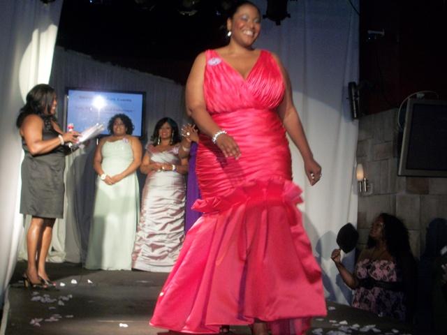 Soir Ef Bf Bde Fashion Week Juin