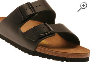~ Men Sandals Hommes Sarenza Sandales OkP8n0w