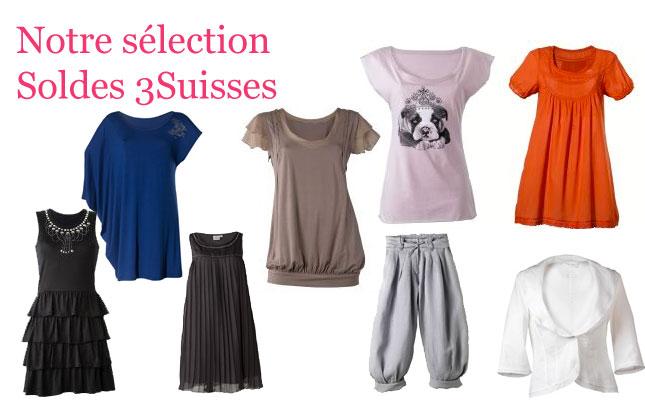 Soldes 3suisses fr - Www 3 suisses fr ...