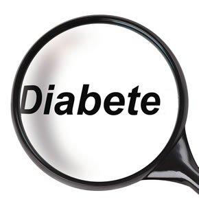 http://www.ma-grande-taille.com/wp-content/uploads/2010/09/diabete.jpg