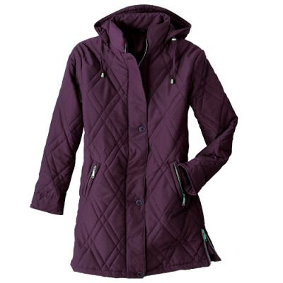 grand froid sp cial manteau femme grande taille. Black Bedroom Furniture Sets. Home Design Ideas