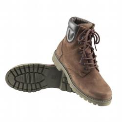 quelles chaussures pour marcher dans la neige. Black Bedroom Furniture Sets. Home Design Ideas