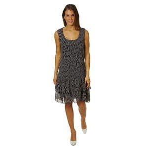 Magasin grande taille femme poitiers