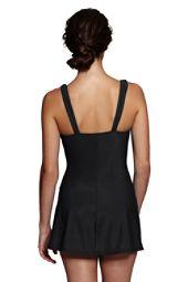 nouvelle collection de maillots de bain amincissants land 39 s end. Black Bedroom Furniture Sets. Home Design Ideas
