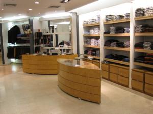 le magasin rafal paris lance une nouvelle version de son site. Black Bedroom Furniture Sets. Home Design Ideas
