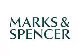 Marks and spencer paris ouverture de marks et spencer france for Adresse mark and spencer paris