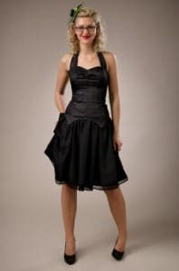 robe de c r monie grande taille castaluna le top du glamour. Black Bedroom Furniture Sets. Home Design Ideas