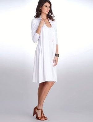http://www.ma-grande-taille.com/wp-content/uploads/2011/05/robe_laura_clement_osp.png