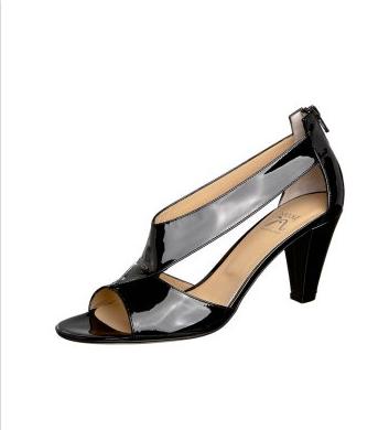 zalando chaussures femmes pieds larges. Black Bedroom Furniture Sets. Home Design Ideas