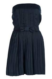 soldes robes femmes toutes les tendances dont en robe grande taille. Black Bedroom Furniture Sets. Home Design Ideas