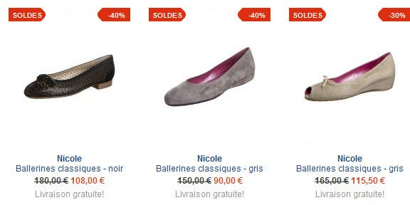 1c081b30ce83f6 Chaussures Soldes Chaussures Zalando Zalando Soldes Soldes Zalando  Chaussures Zalando BedorCx