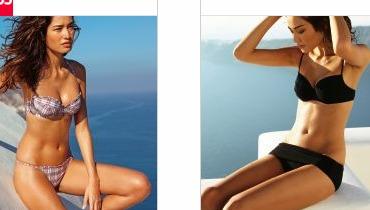 derni re collection de maillot de bain grande taille des soldes 3suisses. Black Bedroom Furniture Sets. Home Design Ideas