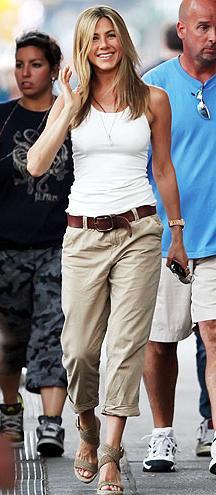 Homme grande taille le pantalon chino un indispensable - Que porter avec un pantalon beige femme ...