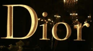 http://www.ma-grande-taille.com/wp-content/uploads/2011/09/beth-ditto-dior-300x165.jpg