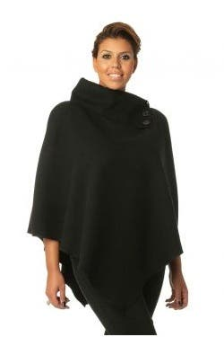 soldes tati sp cial cape grande taille et manteaux grandes tailles. Black Bedroom Furniture Sets. Home Design Ideas