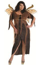 plus que 2 semaines pour trouver votre costume grande taille d 39 halloween. Black Bedroom Furniture Sets. Home Design Ideas