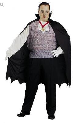 deguisement halloween grande taille notre s lection pour homme grande taille. Black Bedroom Furniture Sets. Home Design Ideas