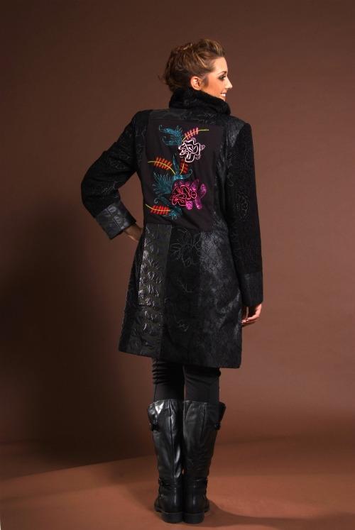 manteau femme hiver taille 50. Black Bedroom Furniture Sets. Home Design Ideas