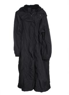 manteau grande taille de belles marques prix r duits. Black Bedroom Furniture Sets. Home Design Ideas