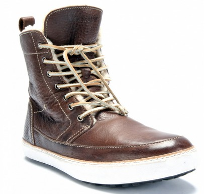 2cfb80847a2d1a chaussures blackstone homme soldes