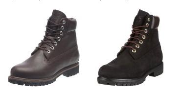 0e6889b3c39e5 boots trappeur homme