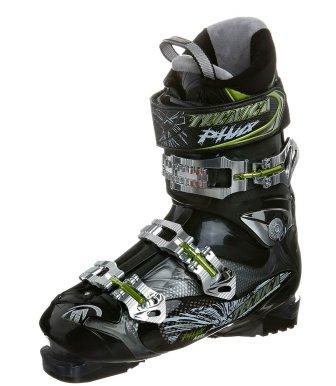 chaussures de ski grande taille taille 48 chez zalando. Black Bedroom Furniture Sets. Home Design Ideas