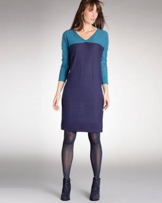 robe pull onestopplus la bonne alternative pour tre glamour sans avoir froid. Black Bedroom Furniture Sets. Home Design Ideas