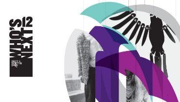 Salon who 39 s next 2012 la liste des marques grandes for Salon who s next