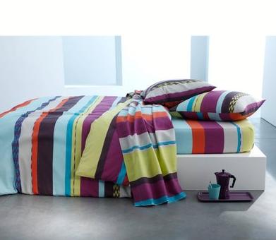 soldes la redoute femme 2012 comment bien pr parer ses soldes. Black Bedroom Furniture Sets. Home Design Ideas