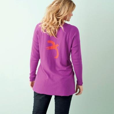 Soldes la redoute femme 2012 comment bien pr parer ses soldes - Redoute grande taille ...