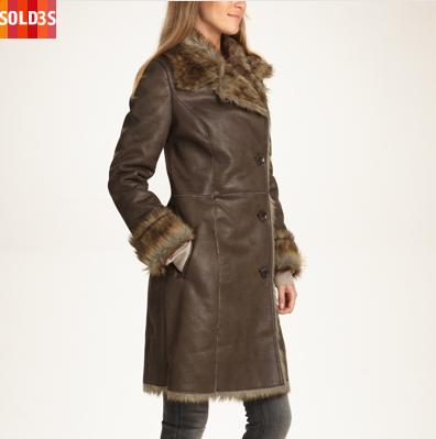 2012 02 02 1016 Soldes 3 Suisses 2012 : spéciale Manteau hiver femme taille 50