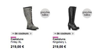 chaussures mollet large femme s lection t 2012 chez. Black Bedroom Furniture Sets. Home Design Ideas