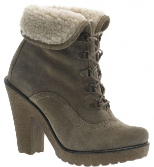 Chaussure homme hiver gemo - Gemo chaussure homme ...