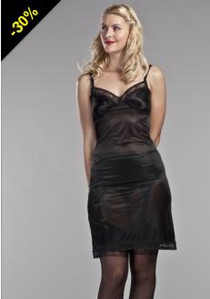 secrets de rondes fonds de robes under dress et combinaisons grandes tailles. Black Bedroom Furniture Sets. Home Design Ideas