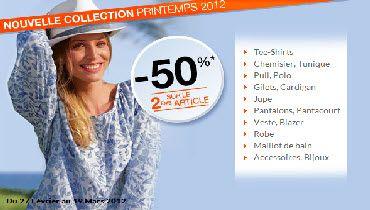 Plus Et Taille Femme Ronde Grande Tailles Daxon Été 2012Sélection 54 Ygbf76y