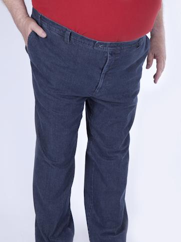 jeans homme grande taille sizall propose des jeans. Black Bedroom Furniture Sets. Home Design Ideas
