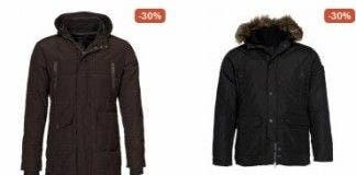 manteau_grand_froid
