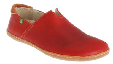 date de sortie nouveaux produits pour offrir des rabais Chaussures pieds larges femmes : Sarenza lance un rayon ...