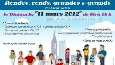 salon des grands ronds alsace