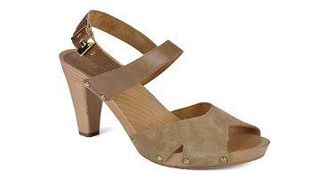 73dd00d08e5b92 Chaussures pieds sensibles Scholl : bon compromis entre confort et ...
